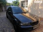 BMW 316 26.07.2021