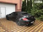 BMW 645 21.07.2021