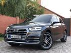 Audi SQ5 24.07.2021