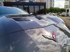 Chevrolet Corvette 30.08.2021