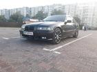 BMW 320 20.08.2021