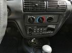 Chevrolet Cavalier 06.09.2021