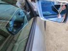 Audi A6 allroad quattro 28.07.2021