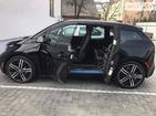 BMW i3 26.07.2021