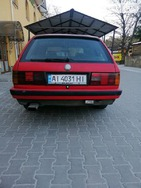 BMW 324 29.08.2021