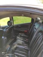 Dodge Intrepid 25.08.2021