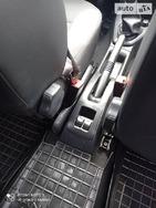 Dacia Sandero 25.07.2021