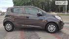 Chevrolet Spark 19.07.2021