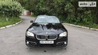 BMW 528 23.07.2021