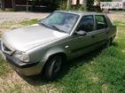 Dacia Solenza 02.07.2021