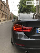 BMW 418 06.09.2021