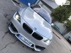 BMW 645 20.07.2021