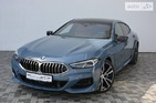 BMW 850 19.07.2021