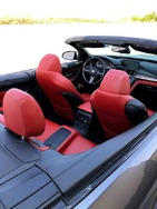 BMW M4 03.07.2021