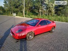 Fiat Coupe 29.08.2021