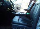 Audi A3 Limousine 20.08.2021