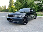 BMW 123 19.07.2021