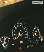 BMW M4 25.08.2021