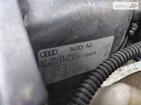 Audi A3 Limousine 25.07.2021