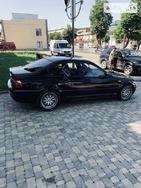 BMW 320 10.07.2021