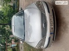 Ford Mondeo 29.07.2021