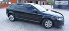 Audi A3 Limousine 19.07.2021