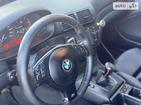 BMW 320 21.07.2021