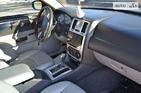 Chrysler 300C 19.07.2021