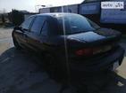 Chevrolet Cavalier 19.07.2021
