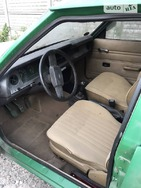 Ford Granada 29.07.2021