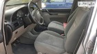 Chevrolet Tacuma 28.07.2021