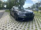 BMW 240 03.07.2021