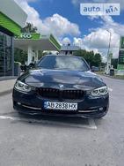 BMW 328 01.08.2021