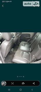 Chrysler PT Cruiser 19.07.2021