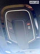 Audi A5 20.07.2021