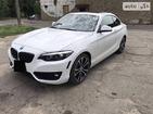 BMW 230 26.07.2021