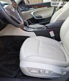 Buick Regal 19.07.2021