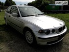 BMW 316 19.07.2021