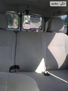 Dacia Logan 19.07.2021