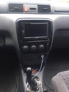 Honda CR-V 19.07.2021