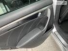 Acura TL 30.07.2021