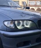 BMW 330 01.07.2021