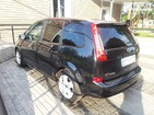 Ford C-Max 14.07.2021