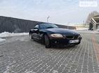 BMW Z4 19.07.2021