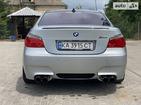 BMW M5 20.07.2021