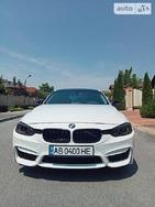 BMW 328 10.07.2021