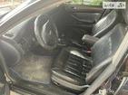 Audi A6 Limousine 29.07.2021