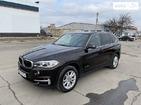 BMW X5 19.07.2021