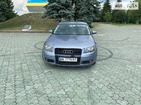 Audi A3 Limousine 30.07.2021
