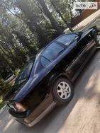 Chevrolet Evanda 08.07.2021